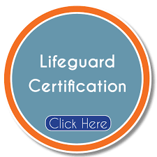 lifeguard training campus recreation