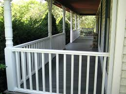 Front Entry Stairs Design Ideas Front Door Stair Railings Steps Metal House Railing Design With