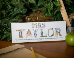 personalized christian gifts confirmation gifts for or boys personalized christian