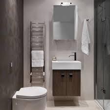 small bathroom tub ideas bathroom tub booth bathroom with combination bathtub calculator
