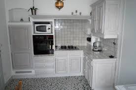 renovation cuisine chene renovation meuble cuisine en chene best of renovation cuisine chene