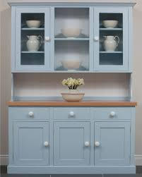 Free Standing Kitchen Cabinet by 2017 Latest Free Standing Kitchen Sideboards