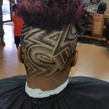 Nice 35 Cool Haircut Designs For Stylish Men Macho Hairstyles