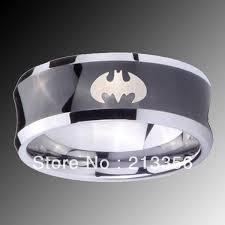batman wedding rings batman wedding ring wedding corners