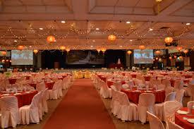 wedding halls for rent hainannet thean hou temple kuala lumpur