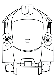 articles dot dot coloring pages tag dot dot coloring
