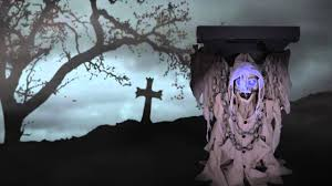 halloween spirit store coupon chained to the grave spirit halloween exclusive youtube