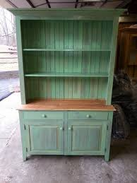 Barnwood Bookshelves by Antique Amish Built Furniture Unfinished Reclaimed Barn Wood China