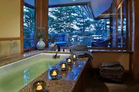 tranquil bathroom ideas tranquil bath in west chester pa modern bathroom philadelphia