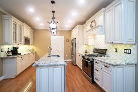 Kitchen Cabinets Rockville Md Ayoub Onal Kitchen U0026 Bath Remodeling Cabinets Usa Cabinet Store