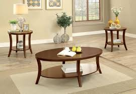 Cherry Accent Table Accent Table Sets U2013 24 7 Shop At Home