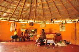 Home Decorators Hours by Day 10 24 Hours With The Zulu Travel