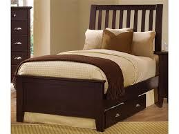 Bassett Outlet Puerto Rico by Bassett Bedroom Furniture Set U2013 Home Designing