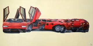1973 porsche 911 carrera u2013 betirri com