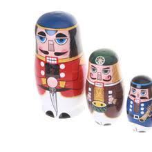 Nutcracker Crafts For Kids - popular nutcracker wooden buy cheap nutcracker wooden lots from