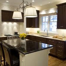 kitchen backsplash ideas with white cabinets houzz cabinets white backsplash houzz