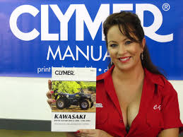 clymer manuals kawasaki bayou manual klf300 manual klf manual