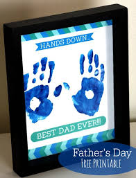 best day gifts from 20 best diy s day gift ideas kids creations