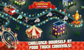 telecharger des jeux de cuisine food truck chef cooking jeu de cuisine 1 3 3 télécharger