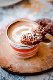 pumpkin donut recipe weight loss calorie diet dessert food for