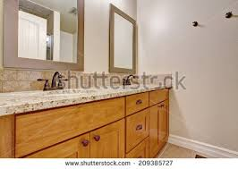 bathroom vanity stock images royalty free images u0026 vectors