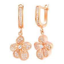 types of earrings for women compare prices on earrings types of roses online shopping buy low