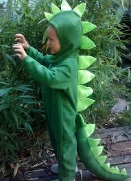 toddler dinosaur costume dinosaur costume green dino kids costume idealpin