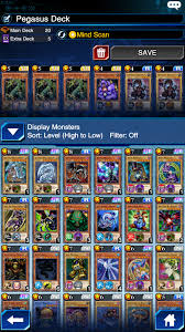 attempt at a beginner u0027s guide duellinks