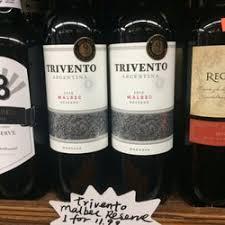 wine ls for sale zhangs liquor and wine 16 photos beer wine spirits 9308