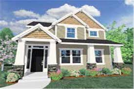 craftsman home plans with pictures craftsman house plans home design m 2019