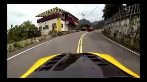 yellow volkswagen karak highway bmw m3 e36 vs s2000 s2k insane street racing youtube
