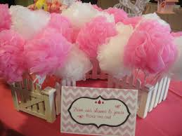 images about pamper night on pinterest topiaries tissue paper and