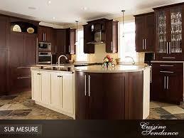 meuble chambre sur mesure meubles sur mesure pour cuisine salle de bain chambre bureau