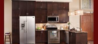 top diamond kitchen cabinets on does anybody have diamond kitchen