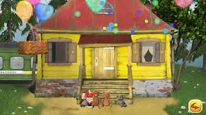 free games masha and the bear 1 2 3 apk download android