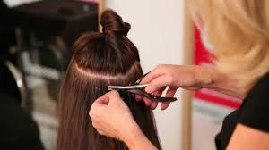 racoon hair extensions racoon hair extensions premium links demo