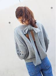 unique sweaters 37 best unique sweaters images on pullover sweaters