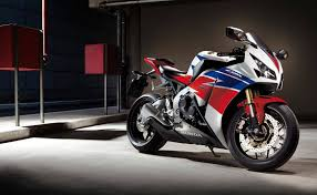 cbr latest bike honda cbr 1000rr price gst rates honda cbr 1000rr mileage
