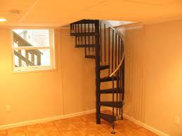 28 spiral staircase basement 40 breathtaking spiral spiral staircase