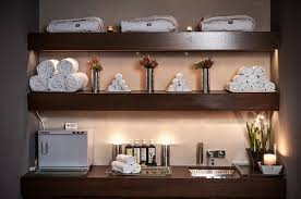 Spa Decorating Ideas For Business Thles Spa Nf 1212 037 Spa Salons And Spa Rooms