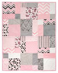 639 best baby quilts images on pinterest patchwork quilting