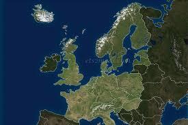 satellite maps 2015 promodz prorus satellite maps mod for european truck simulator