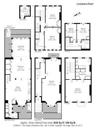select floor plans fresh select home designs floor plans gallery home design plan 2018