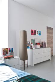 13 best calligaris bedroom furniture images on pinterest bedroom