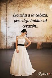 Wedding Dress Quotes 209 Best Kiss U0026tell Quotes Images On Pinterest Kiss Marriage And