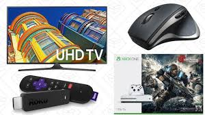 best uhd tv deals black friday sunday u0027s best deals early black friday tv discounts xbox one s