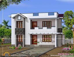 View Designs Design In Hawthorn India Elevation Modern Good Design