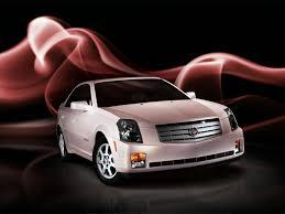 Light Pink Car Mary Kay Cars U2013 Pink Truth