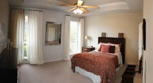 Cretin Homes Floor Plans by The Savannah Townsend Homes Custom Louisiana Homes