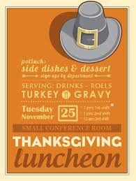 free thanksgiving flyer templates u2013 happy thanksgiving